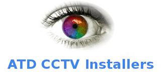 ATD CCTV
