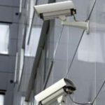 business cctv cameras