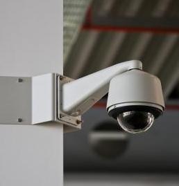 business ptz camera (1)